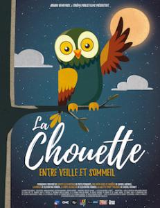 la-chouette-250-324
