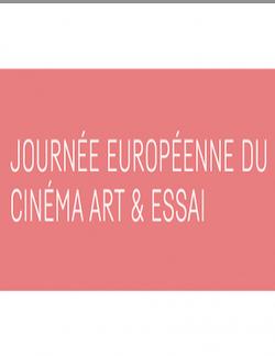 journee-europeenne-cinema
